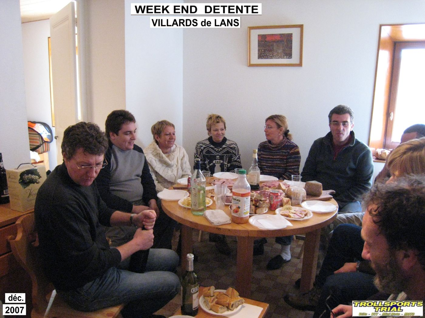 week_end_detente/img/2007 12 villards 12.jpg