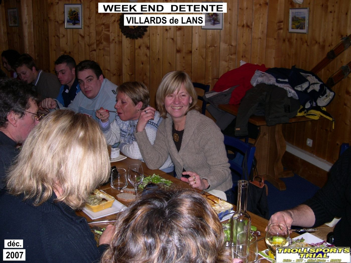 week_end_detente/img/2007 12 villards 3.jpg