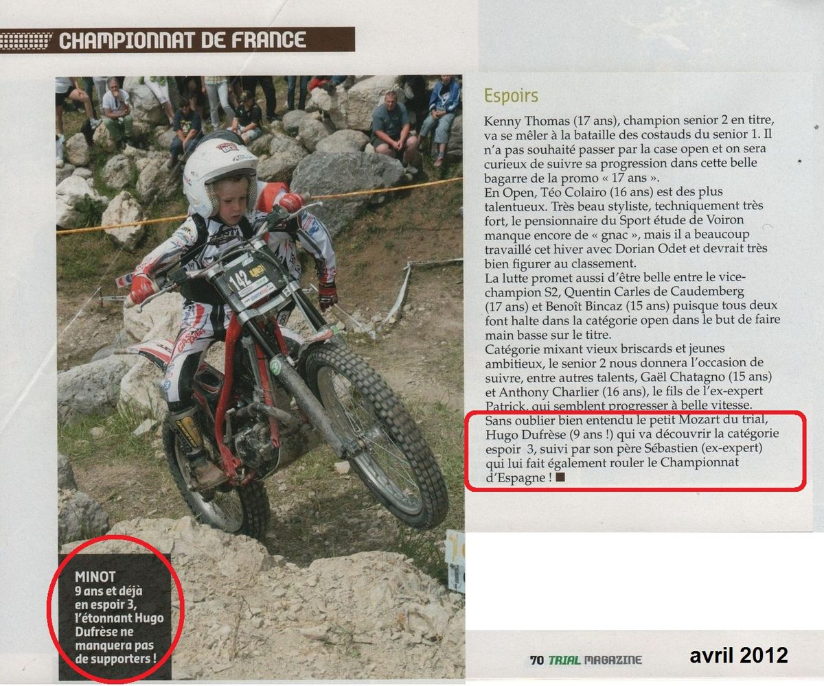 2012_04_Trial_magazine_hugo_002.jpg